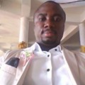 Go to the profile of Andy Awuah Sekyere
