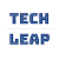 Go to the profile of TechLeap