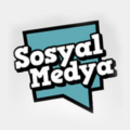 Go to the profile of SosyalMedyaTv