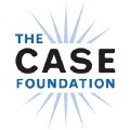 Go to the profile of Case Foundation