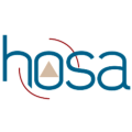 Go to the profile of National HOSA