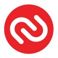 Go to the profile of Authy