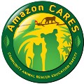Go to the profile of Amazon CARES