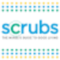 Go to the profile of Scrubs Mag