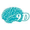Go to the profile of Brain9D