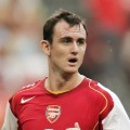 Go to the profile of South East Gooner