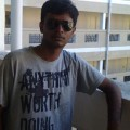 Go to the profile of Shathyan Raja