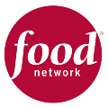 Go to the profile of FoodNetwork