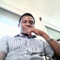 Go to the profile of Oluwaseyi GIDEON-ABIDOYE