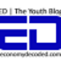 Go to the profile of ED Youth Blog