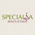 Go to the profile of Specialia