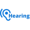 Go to the profile of Online hearingkart