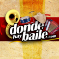 Go to the profile of dondehaybaile.com