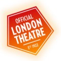 Go to the profile of OfficialLondonTheatr