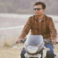 Go to the profile of Gaurav Parmar