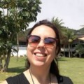 Go to the profile of Renata Telles