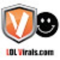 Go to the profile of Lol Virals