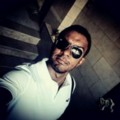 Go to the profile of Osama Eltayeb
