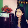 Go to the profile of Vishakha Dagur