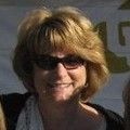 Go to the profile of Jill Svarpa Distel