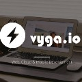 Go to the profile of Vyga Development