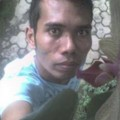Go to the profile of Boy Udin