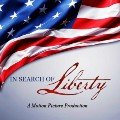 Go to the profile of In Search of Liberty
