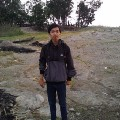 Go to the profile of YAYAN