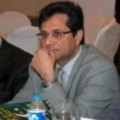 Go to the profile of Dr. Ikramul Haq