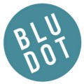 Go to the profile of Blu Dot