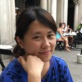 Go to the profile of Ellen Hsieh
