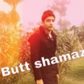 Go to the profile of Butt Shamaz