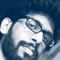 Go to the profile of Chacko Mathew