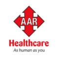 Go to the profile of AAR Healthcare