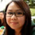 Go to the profile of Tiffany Kwong