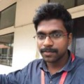 Go to the profile of Anandu Suresh