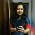 Go to the profile of Deepika Mishra