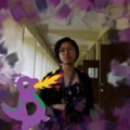 Go to the profile of Angelica Sinay