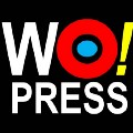 Go to the profile of Wo! Press