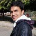 Go to the profile of Gulam Khan