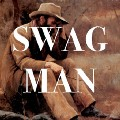 Go to the profile of Swagman