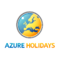 Go to the profile of Azure Holidays