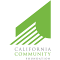 Go to the profile of California Community Foundation