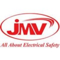 Go to the profile of Jmv Lps