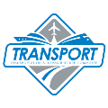 Go to the profile of House Transport