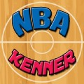 Go to the profile of NBA-Kenner