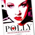 Go to the profile of Polly Superstar
