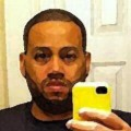 Go to the profile of Marcus J. Carey
