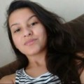 Go to the profile of Elisa Anjos