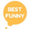 Go to the profile of Best Funny